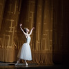Christine Shevchenko, Marcelo's 20th Anniversary ABT Performance, Giselle, May 30, 2017
