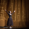Alessanrda Ferri, Onegin, June 22, 2017