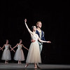 Natalia Osipova and David Hallberg, Giselle, May 18, 2018