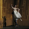 Alina Cojocaru and Angel Corella, Giselle, May 17, 2012