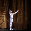 David Hallberg, Cinderella, June 12, 2014