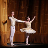 Gillian Murphy and David Hallberg, Cinderella, June 12, 2014