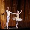 Gillian Murphy and David Hallberg, Cinderella, June 12, 2014
