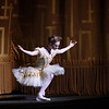 Gillian Murphy, Cinderella, June 12, 2014