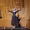Irina Dvorovenko, Irina's Final ABT Performance, May 18, 2013