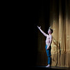 Ethan Stiefel Final Performance, July 7, 2012<br /> <br /> Here are photos of Ethan Stiefel's final performance on July 7, 2012. Ethan danced the role of Ali in Le Corsaire that night, dazzling the crowd with reckless abandon and bravura dancing including turns in second with a leap in the middle, a spectacular manège of coupé jetés, and endless pirouettes.  <br /> <br /> Ethan started his career in 1989 at New York City Ballet. Having a desire to dance the big story ballets that ABT specializes in, he joined ABT in 1997, adding to a great roster of male dancers consisting of Angel Corella, Jose Manuel Correno, and Marcelo Gomes. At ABT, Ethan expanded his repertoire to include full-length classics to contemporary works by Twyla Tharp, Jiri Kylian, and Paul Taylor. He quickly became a crowd favorite at ABT and established himself as one of the greatest American male dancers. In addition to the classical roles that he excelled in such as Giselle and Sleeping Beauty, I enjoyed his performances in Billy the Kid, Tharp's Rabbit and Rogue, and Known by Heart. <br /> <br /> Both Stiefel and Angel Corella became artistic directors with Ethan heading the Royal New Zealand Ballet. Both retired from ABT in 2012 to devote more time to their management responsibilities and both left on top of their game. Like Angel's going away party eight days earlier, Ethan was congratulated onstage by current and former dancers including Susan Jaffe, John Gardner, Amanda McKerrow, and Damian Woetzel. Then during a confetti blizzard, he was given a big hug by his fiancé and Principal Dancer Gillian Murphy. Then followed numerous curtain calls for his appreciative fans before his final exit from the stage.