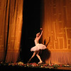 Nina Ananiashvili Final Performance June 27, 2009<br /> <br /> Nina's final exit