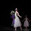 Polina Semionova, Giselle, June 17, 2014