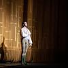 Roberto Bolle FInal ABT Performance, Manon, June 20, 2019