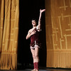 """Roberto Bolle, Sylvia, June 28, 2013 <br><br> Frederick Ashton of The Royal Ballet created the ballet in 1952 as a star vehicle for Margot Fonteyn and was performed until 1965. Léo Delibes' score is beautiful, a masterpiece of 19th-century ballet music. Tchaikovsky was so impressed with it that he once observed: """"Had I known Sylvia existed, I would not have dared compose Swan Lake!""""  <br><br> A problem arose when The Royal Ballet and ABT agreed to co-produce the revival of Sylvia: the choreography was never notated and the only record was a poorly lit black and white film. Christopher Newton, ballet master under Ashton who danced Sylvia during the 1950s kept handwritten notes of the choreography and reconstructed the some of the steps from memory. In addition, costume designs were found in The Royal Ballet's archives in a mislabeled box along with paintings and photographic records of the original sets. The World Premier of the revival of Sylvia was given by The Royal Ballet in 2004 while ABT debuted its version in 2005. See the <a href=""""http://www.abt.org/sylvia/"""">ABT website</a> for more detail. <br><br> ABT's star power was on full display in Friday night's Sylvia with Polina Semionova and Roberto Bolle leading the cast. Semionova along with tennis star Novak Djokovic appear in <a href=""""http://www.fastretailing.com/eng/group/news/1303191700.html""""> UNIQLO AIRism underwear</a> advertisements that appear in New York City subway trains (here is a  <a href=""""http://www.youtube.com/watch?v=A-wb1RpfUZg """"> video advertisement</a> featuring Polina). Roberto is one of ballet's biggest stars. He has a huge international following as evidenced by his over 100,000 followers on  <a href=""""https://twitter.com/RobertoBolle"""">Twitter</a>.  <br><br> Polina was Sylvia, a very demanding role both dramatically and technically. She is onstage almost throughout the performance with several very tiring solos. Sylvia is difficult dramatically as she must run the gamut of roles: she is a pow"""