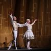 Sarah Lane and Herman Cornejo, Sleeping Beauty, June 11, 2105