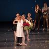 Veronika Part, FInal ABT Performance, Irina Kolpakova, Mozartiana, July 8, 2017