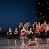 Veronika Part, FInal ABT Performance, Mozartiana, July 8, 2017