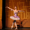 "Veronika Part, Sleeping Beauty, June 21, 2008 <br><br> Veronika Part is from St. Petersburg, Russia and began her early training in artistic gymnastics before entering the Vaganova Ballet Academy in 1988. Veronika graduated in 1996 and joined the Kirov Ballet. She was promoted to soloist in 1998 and won the BALTIKA Prize in 1999. She joined ABT as a Soloist in 2002 and was promoted to Principal Dancer in 2009. Veronika is a favorite of prominent ballet blogger <a href=""http://haglundsheel.typepad.com/haglunds_heel/2012/11/notmydayjobphotography.html"">Haglund's Heel.</a>"