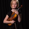 Concerto2016-0415