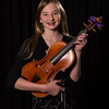 Concerto2016-0435