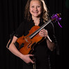 Concerto2016-0429