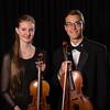 Concerto2016-0449