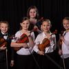 Concerto2016-0451