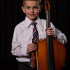 Concerto2016-0453