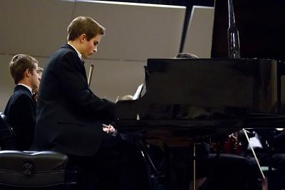 Concerto-0006