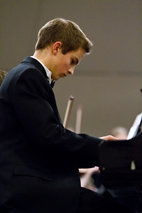 Concerto-0001