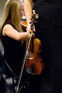 Concerto-0045
