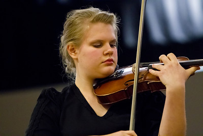 Concerto-0067