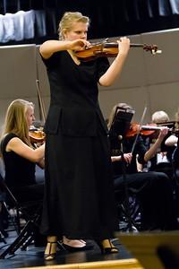 Concerto-0043
