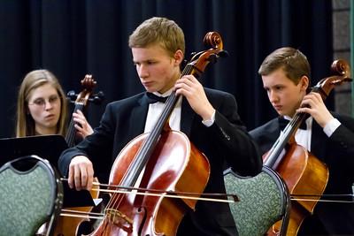 Concerto-0019