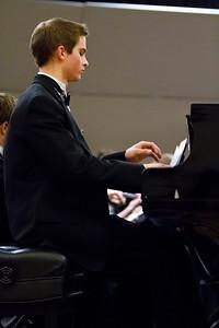 Concerto-0017