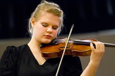 Concerto-0037
