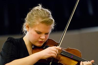Concerto-0039