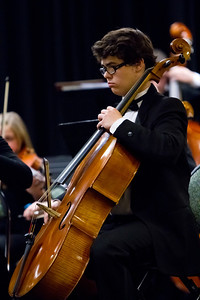 Concerto-0015