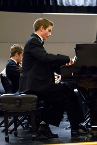 Concerto-0027
