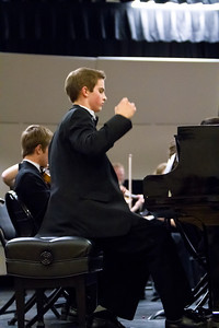Concerto-0030