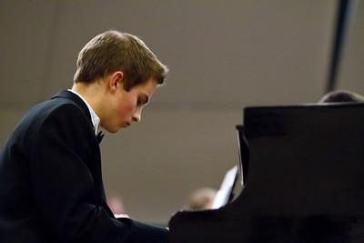 Concerto-0010