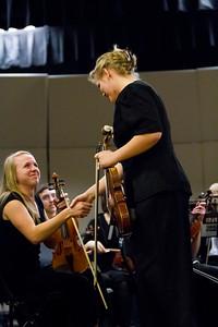 Concerto-0075
