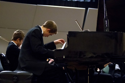 Concerto-0007