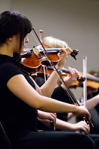 Concerto-0014