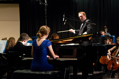 Concerto2013-4970