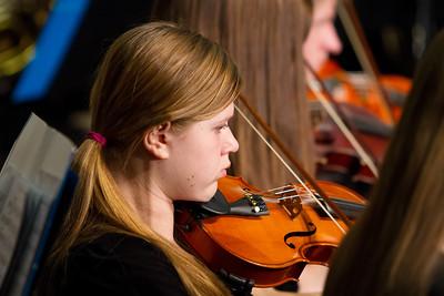 Concerto2013-4956