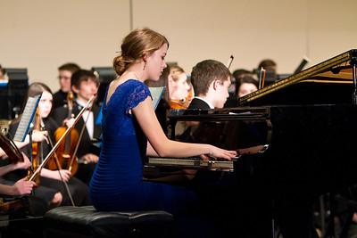 Concerto2013-4958