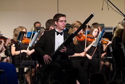 Concerto2013-5030