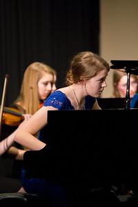 Concerto2013-4932