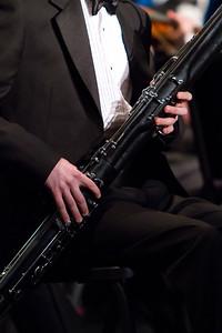 Concerto2013-5021