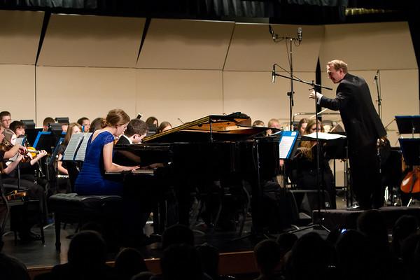 Concerto Mar2013