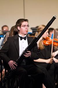 Concerto2013-5027
