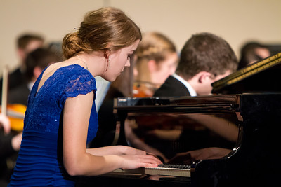 Concerto2013-4946