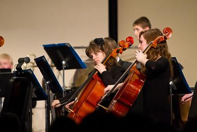 Concerto2013-4941